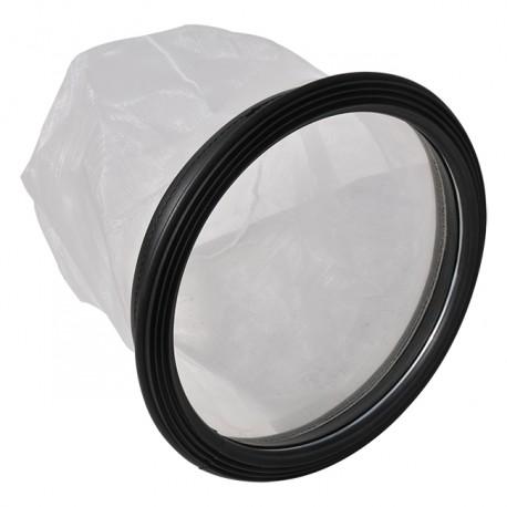 Wet Filter Large Basket Aquanyl (AE)