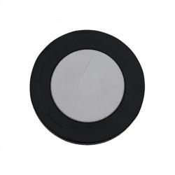 Complete wheel + Trim Ø200mm / L.50mm
