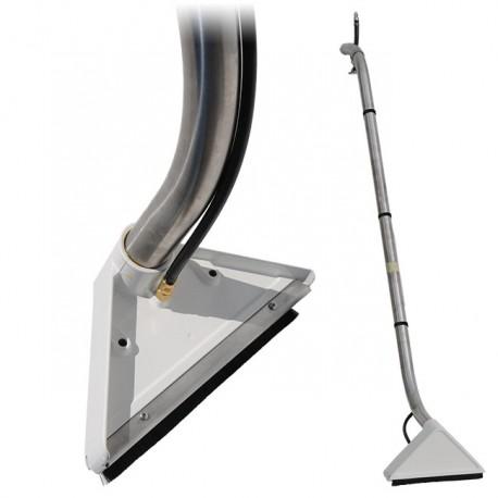 Carpet Tools