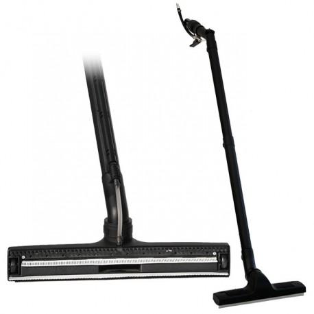 Hard Floor Tools Ø32 (Wheels - 300mm)