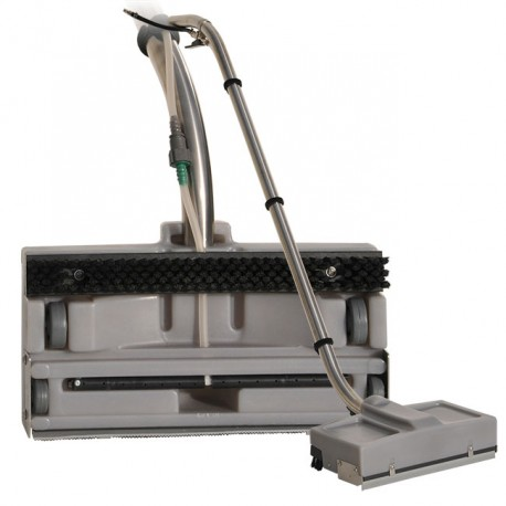 Hard Floor /Carpet Tools Ø32 (Brush- 340mm)