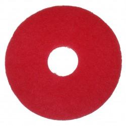 Pads - Ø350mm-14''-Rouge-TooLav 350B