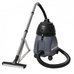 Special Uses Vacuum Cleaner