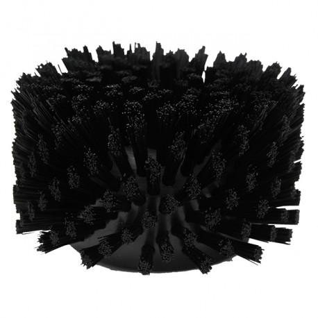 Nylon angle brush - Ø150