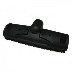 Rectangular Brush - 300mm