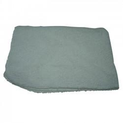 Rectangular Cotton Cloth