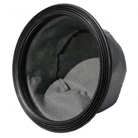 Dust Filter Small Basket (AP/SP)