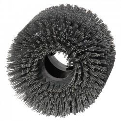 Cylindric Tynex brush - Ø260