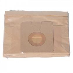 Paper Bag 2L (pocket 10)