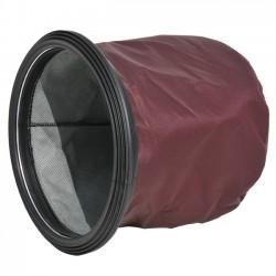 Fine Dust Filter Large Basket Shaker (APR)