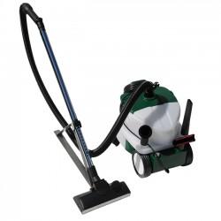 Dry vaccum cleaner serie 2700