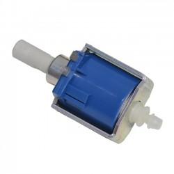 Magnetic pump 230 - 120V