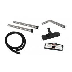 KIT AP3204 - Dust accessories Ø32