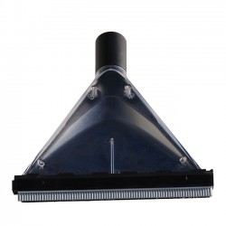 Capteur triangulaire Lg 240mm