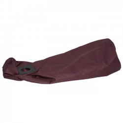 Tissue Bag, Washable 30L