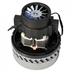 Vacuum motors 230V - Peripheral - 2 BY-PASS