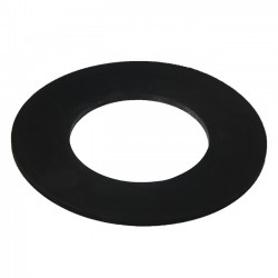 Flat Gasket Ø142X78mm Thickness 4mm