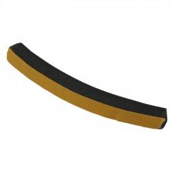 Bande Mousse PVC 10X10mm ADH