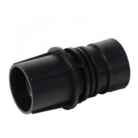 Vacuum Hose Connector Ø32