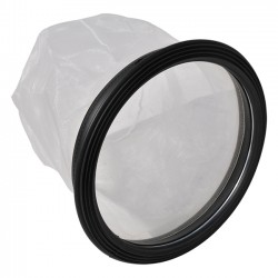 Wet Filter Large Basket Aquanyl (AE)