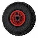 Inflatable wheel Ø260mm