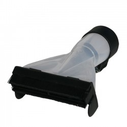 Accessoire fauteuils - Lg 100 mm