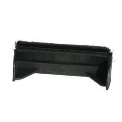 Support Strip Hand floor tool - Lg 100mm