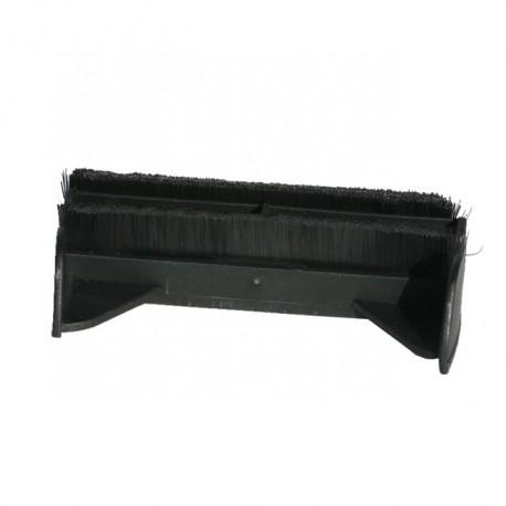 Support Strip Accessoire fauteuils - Lg 100 mm