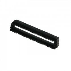 Brosse Suceur - Lg 150 mm