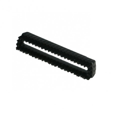 Squeegee Brush - Lg 150mm