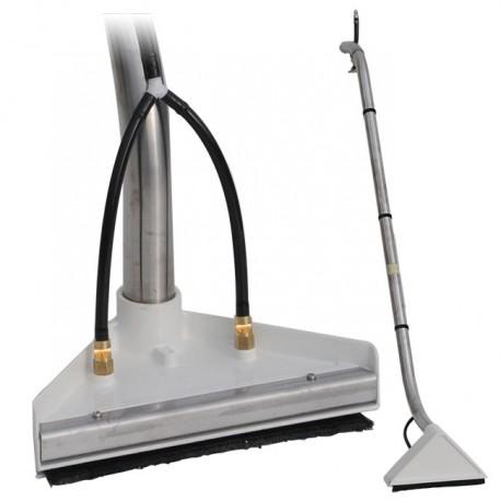 Carpet Tools Ø32 (Metal- 220mm)