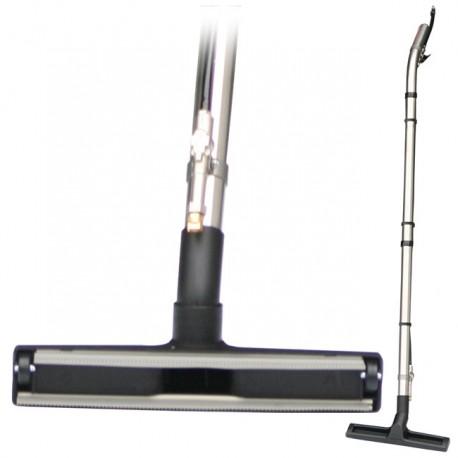 Hard Floor Tools