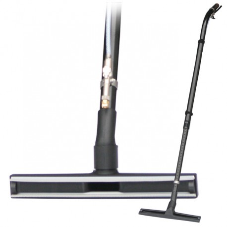 Hard Floor Tools Ø32 (Blocks - 370mm)