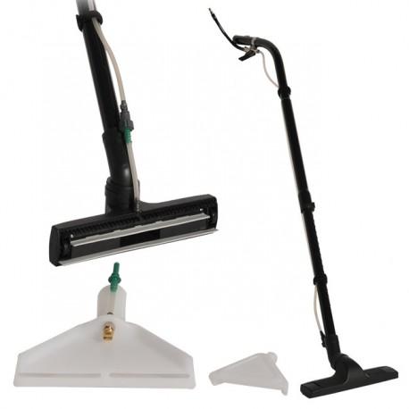 Hard Floor /Carpet Tools Ø32 (PE - 220/300mm)