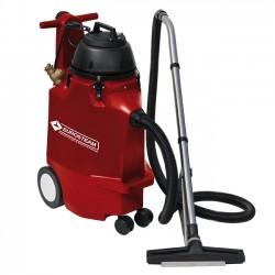 Série 6960 Pompier