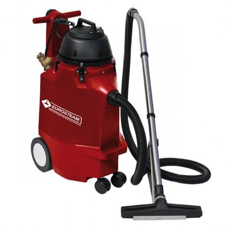 Serie 6960 AE Fireman