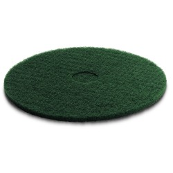 Pads - Ø430mm-17''-Green-TooLav 450B