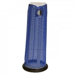 Wet Filter Draining pump