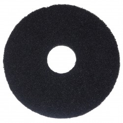 Pads - Ø350mm-14''-Noir-TooLav 350B