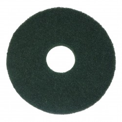 "Pads - Ø350mm-14""-Green-TooLave 350B"