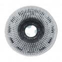 PPL brush - Ø450-TooLav 450B