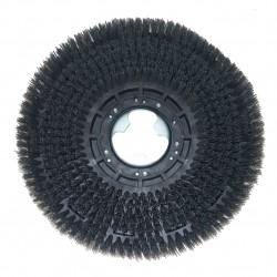 Tynex brush - Ø450-1.2 mm-TooLav 450B
