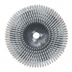 PPL brush- Ø550 TooLav 550BT