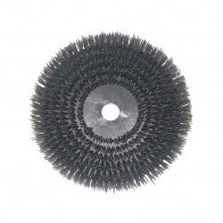 Tynex brush - Ø280-1.2 mm- TooLav 550BT