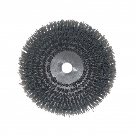 Tynex brush - Ø280-1.2 mm- TooLav 550BT