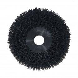 Tynex brush- Ø200-1.2 mm- TooLav 650RO