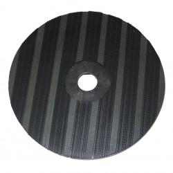 Pad holder- Ø280-TooLav 550BT