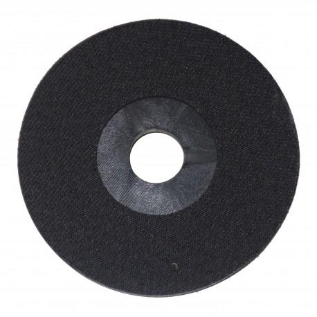 Pad holder - Ø180-TooLav 650 RO