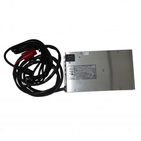Chargeur 100-240V - 15AH TooLav 450B 550BT