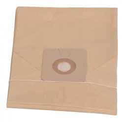 1 Sac Papier 6 L